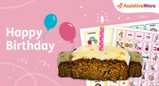 0527 birthday V2