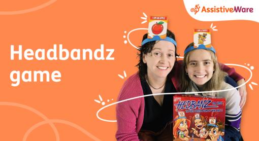 0602 headbandz