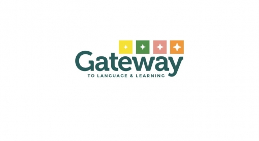 Gateway introduction video
