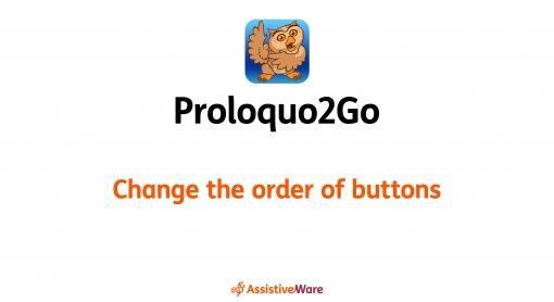 Video Website 3636X2048 P2G6
