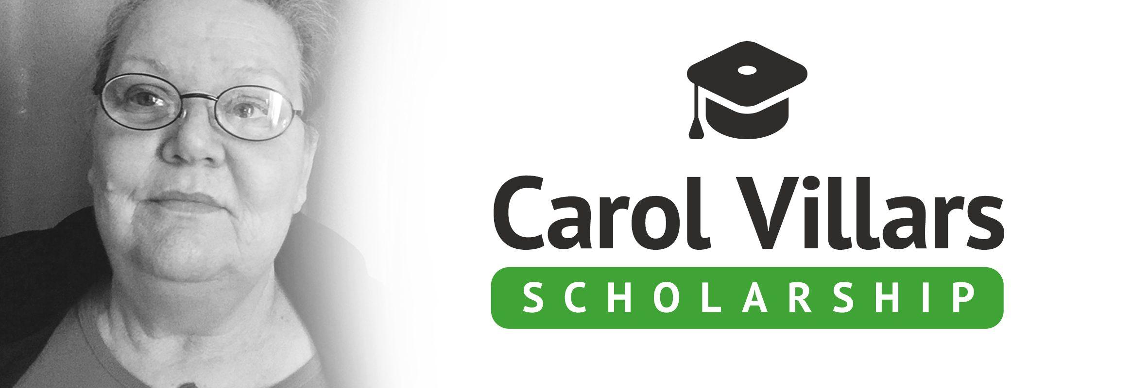 Carol Villars