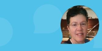 Paula C. Durbin-Westby
