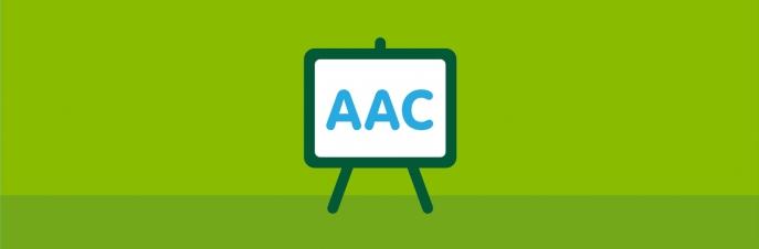 AAC Board