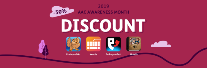 AAC discount