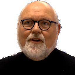 Prof. Dr. Hans van Balkom