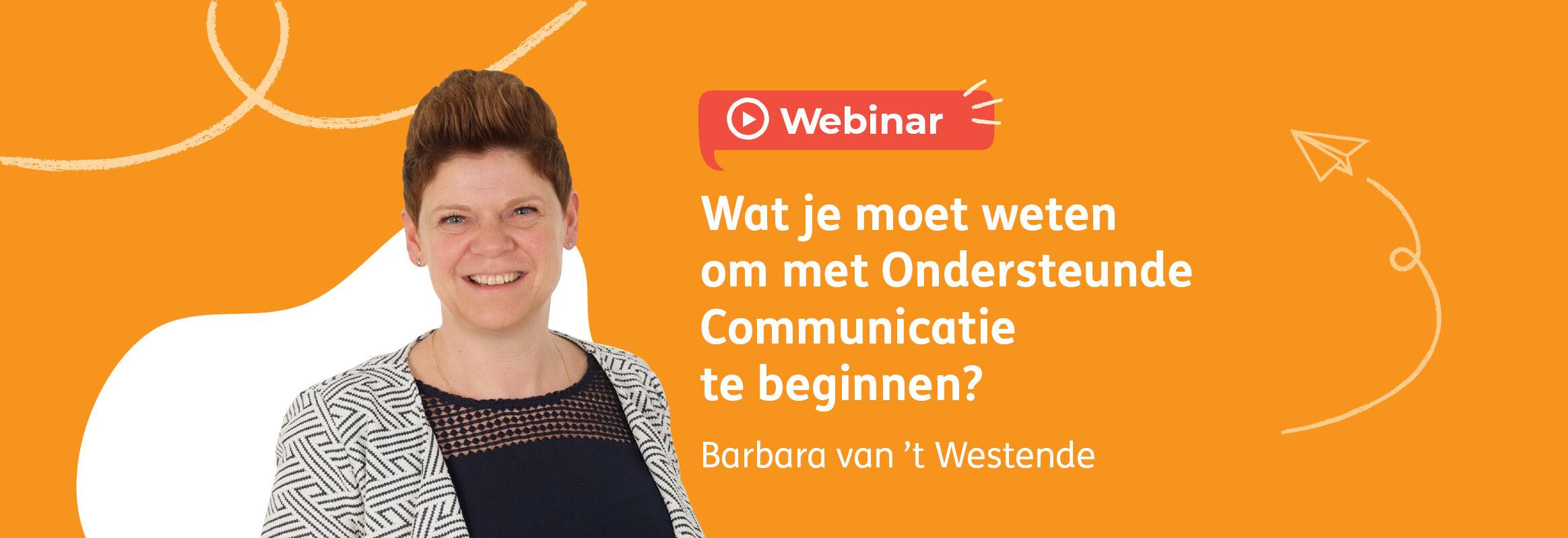 Barbara Webinar final AW Website Event page