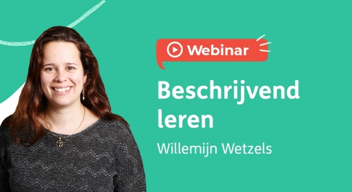Webinar Willemijn AW Website Event page