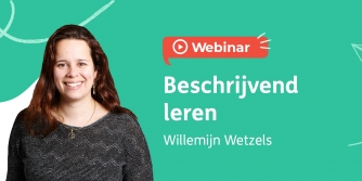 Webinar Willemijn AW Website Event page