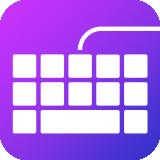 Keedogo app ikoon