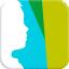 Infovox Ivox  app icon