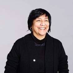 Alegandra Montero
