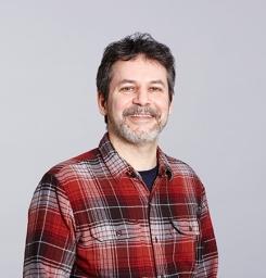 David Niemeijer