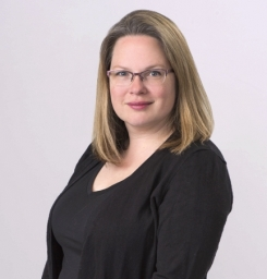 Erin Sheldon
