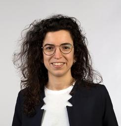 Ilaria Zonda