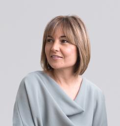 Isabel Orellana