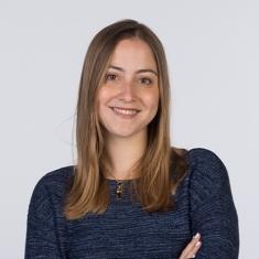 Lucia Masson