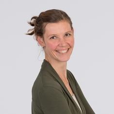Olga Reutelingsperger