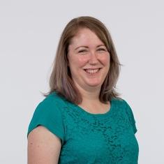 Patty Heine