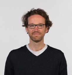 Thijs Mullink
