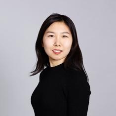Yefan Wang